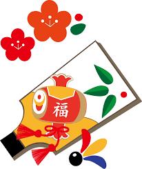 2020 新春エクステリアフェア&お庭の相談会 開催!!